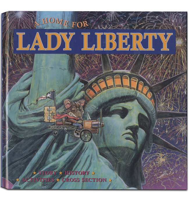 Home-Lady-Lib-cover