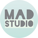 MAD-STUDIO-LOGO-OFFICIAL